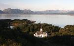 Rødøy Church