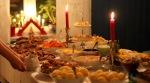 Christmas Party at Klokkergården
