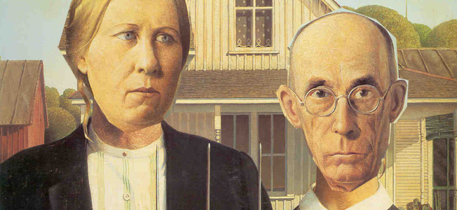 American-Gothic-Flipped Feature